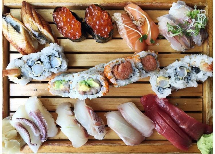 taro-sushi