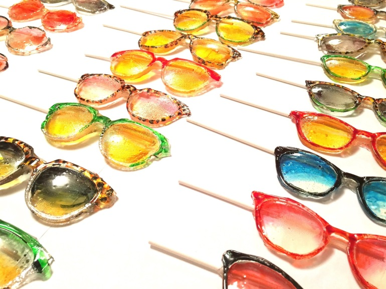 SweetSaba_sunglasses